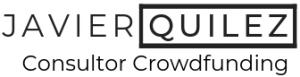 Consultor Crowdfunding