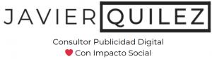 Consultor Publicidad Digital ❤️️ Con Impacto Social